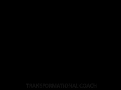 Maya Ori Coach